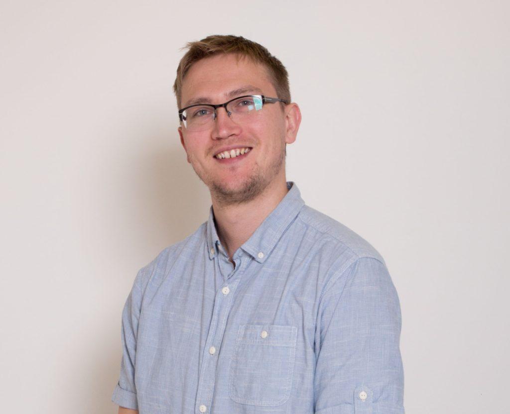 Robert Arnell BA (Hons) GradDip MRICS